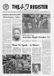 The Register, 1977-09-27