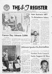 The Register, 1977-09-30