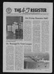 The Register, 1977-10-18