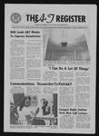 The Register, 1977-10-28