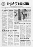 The Register, 1977-11-04