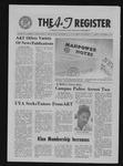 The Register, 1977-11-22