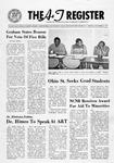 The Register, 1977-11-29