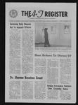 The Register, 1977-12-02