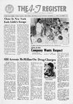 The Register, 1977-12-09