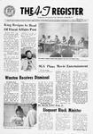 The Register, 1978-01-13