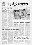 The Register, 1978-01-20