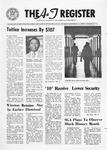 The Register, 1978-01-27