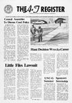The Register, 1978-01-31