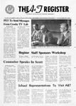 The Register, 1978-02-07