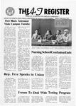 The Register, 1978-02-10