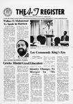 The Register, 1978-02-14
