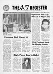 The Register, 1978-02-17