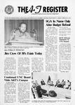 The Register, 1978-02-21