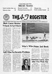 The Register, 1978-02-24