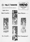 The Register, 1978-02-24, MEAC sports supplement