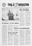 The Register, 1978-02-28