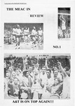 The Register, 1978-02-28, MEAC review
