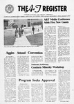 The Register, 1978-03-17
