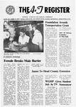 The Register, 1978-03-21