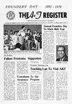 The Register, 1978-03-31