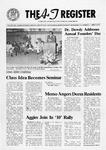 The Register, 1978-04-04