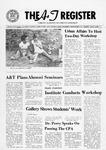 The Register, 1978-04-11