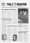 The Register, 1978-04-14