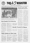 The Register, 1978-04-21