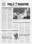 The Register, 1978-04-25