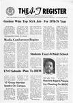 The Register, 1978-04-28