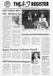 The Register, 1978-05-02