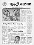 The Register, 1978-08-25