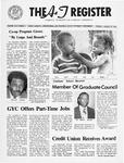 The Register, 1978-08-29