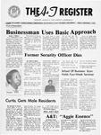 The Register, 1978-09-01