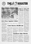 The Register, 1978-09-08