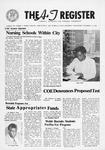 The Register, 1978-09-15