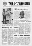 The Register, 1978-09-19