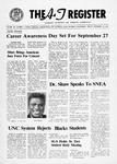 The Register, 1978-09-22