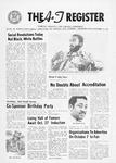 The Register, 1978-09-26