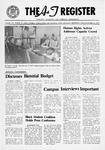 The Register, 1978-09-29