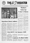 The Register, 1978-10-06