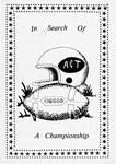The Register, 1978-10-06, Supplement