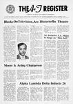 The Register, 1978-10-13