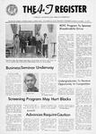 The Register, 1978-10-17