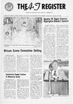 The Register, 1978-10-27