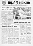 The Register, 1978-10-31