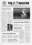 The Register, 1978-11-03
