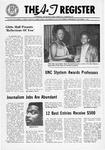 The Register, 1978-11-07
