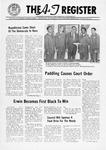 The Register, 1978-11-10